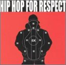Hip Hop for Respect