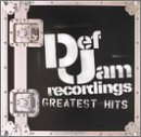 Def Jam Greatest Hits