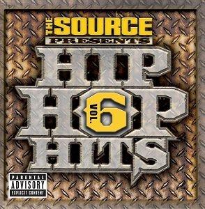 Source Presents: Hip Hop Hits 6