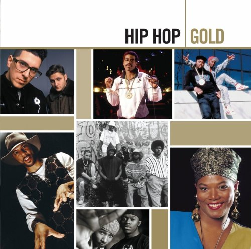 Hip Hop: Gold